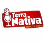 Logo da emissora Rádio Líder 1360 AM