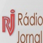 Logo da emissora R�dio Jornal 790 AM