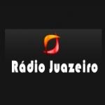 Logo da emissora R�dio Juazeiro 1190 AM