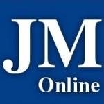 Logo da emissora Rádio Jornal da Manhã 630 AM