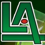 Logo da emissora Rádio Luz e Alegria 1160 AM