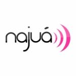 Logo da emissora Rádio Najuá 990 AM