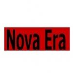 Logo da emissora Rádio Nova Era 540 AM