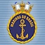 Logo da emissora R�dio Marinha 99.1 FM