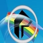 Logo da emissora R�dio Peperi 1370 AM