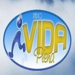 Logo da emissora R�dio Comunh�o Plena 95.1 FM