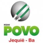 Logo da emissora R�dio Povo 1460 AM