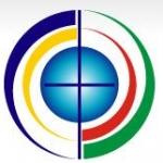 Logo da emissora R�dio Nazar� 91.3 FM