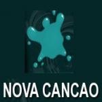 Logo da emissora Rádio Nova Canção 98.7 FM