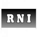 Logo da emissora Rádio Nova Itapevi 102.9 FM