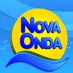Logo da emissora R�dio Nova Onda 99.3 FM