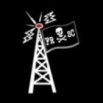 Logo da emissora Radio FRSC 101.3 FM
