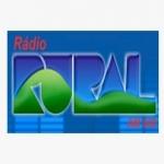 Logo da emissora R�dio Rural 840 AM