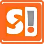 Logo da emissora R�dio Super FM 105.9