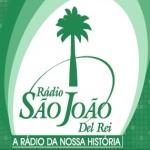 Logo da emissora R�dio S�o Jo�o 970 AM