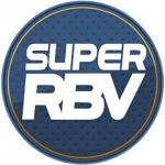 Logo da emissora Super R�dio Bras�lia 1210 AM