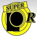Logo da emissora R�dio Super Radiopatos 1070 AM