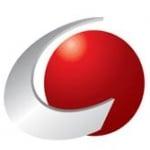 Logo da emissora R�dio S�o Bento 89.7 FM