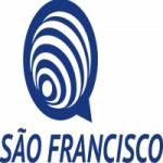 Logo da emissora Rádio São Francisco Sat 560 AM
