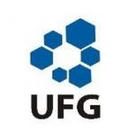 Logo da emissora Rádio Universitária 870 AM