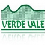 Logo da emissora R�dio Verde Vale 570 AM