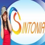 Logo da emissora R�dio Sintonia 1310 AM