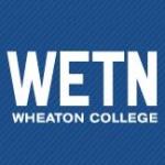 Logo da emissora WETN 88.1 FM
