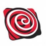 Logo da emissora Rádio Continental 97.9 FM
