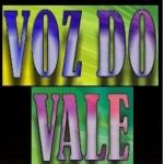 Logo da emissora R�dio Voz do Vale 106.9 FM