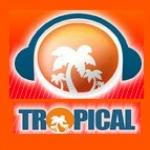 Logo da emissora R�dio Tropical 89.7 FM