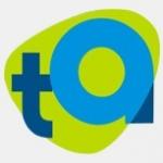 Logo da emissora R�dio Transativa 91.3 FM