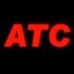 Logo da emissora Radio Atlanta Center (Macey) KATL