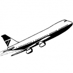 Logo da emissora Radio Airport Baltimore