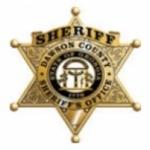 Logo da emissora Radio Scanner Dawson County Polícia-Bombeiro Scanner