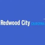 Logo da emissora Redwood City Bombeiro-EMS Scanner