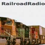 Logo da emissora Radio BNSF Staples Sub