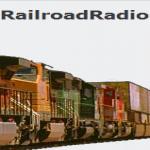 Logo da emissora MRL Bozeman Pass