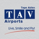 Logo da emissora Istambul LTBA Scanner