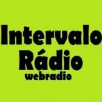 Logo da emissora Rádio Intervalo