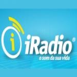 Logo da emissora I Rádio