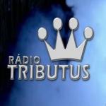 Logo da emissora Tributu's On-line