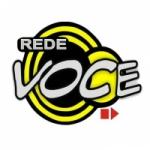 Logo da emissora Rede Você