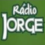 Logo da emissora Rádio Jorge Batista