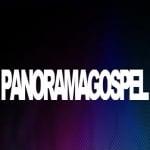 Logo da emissora Rádio Panorama Gospel