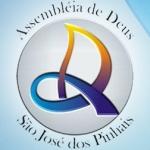 Logo da emissora R�dio M�o Amiga