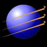 Logo da emissora R�dio Nova Mensagem
