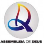 Logo da emissora Web Rádio IEADC