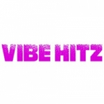 Logo da emissora Rádio Web Vibe Hitz