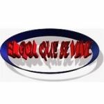 Logo da emissora Radio El Gol que se Vive 1130 AM