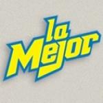 Logo da emissora XEVV La poderosa 920 AM 101.7 FM